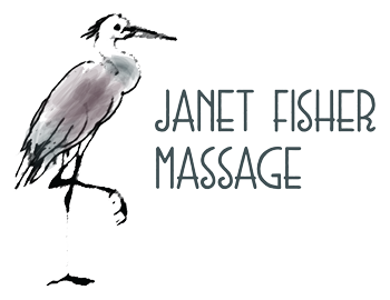 Janet Fisher Massage