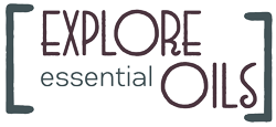 Explore Essential Oils