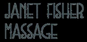 Janet Fisher Massage