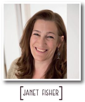 Janet1v2